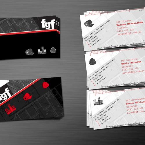 Diseño finalista de Izzako