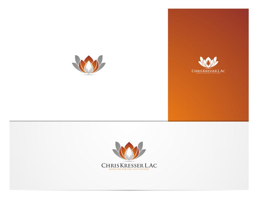 Design vencedor por edokristyan