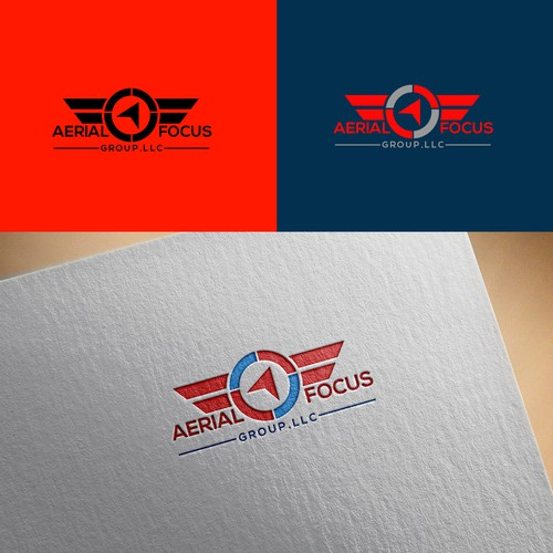 Design finalisti di Fevor07