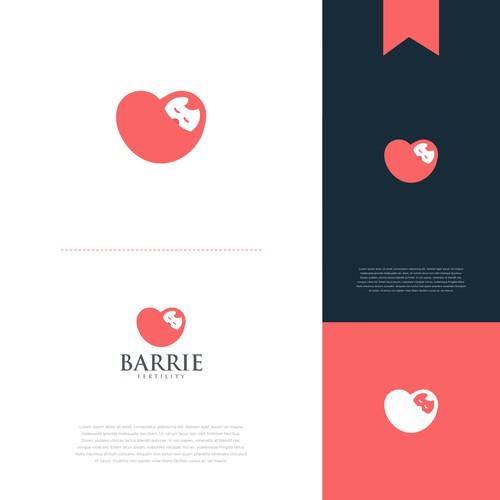 Meilleur design de ♥ Rachel Zefanya