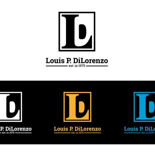 Diseño finalista de profesor LacPa