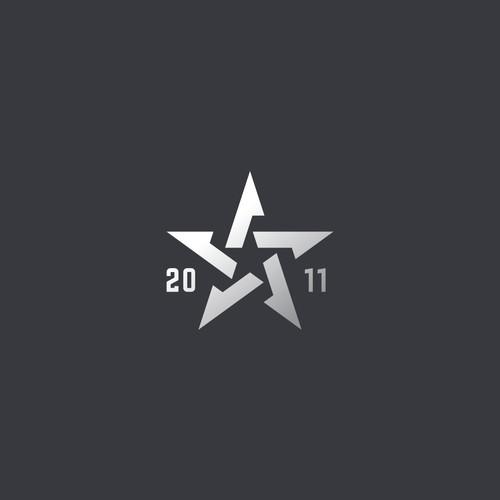 Diseño finalista de hildixx27