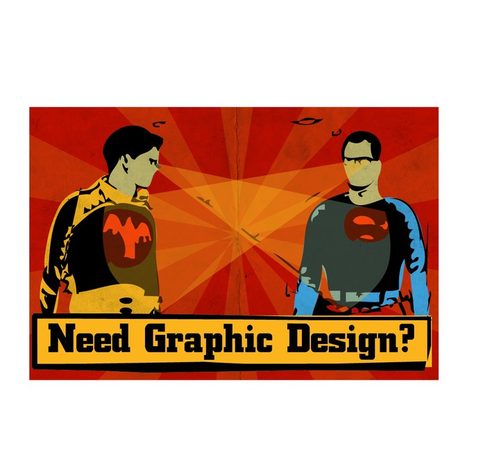 Gewinner-Design von Boaz