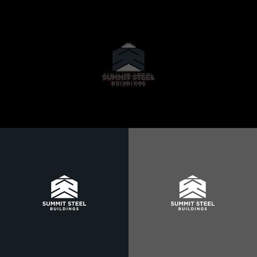 Design finalisti di kitalux