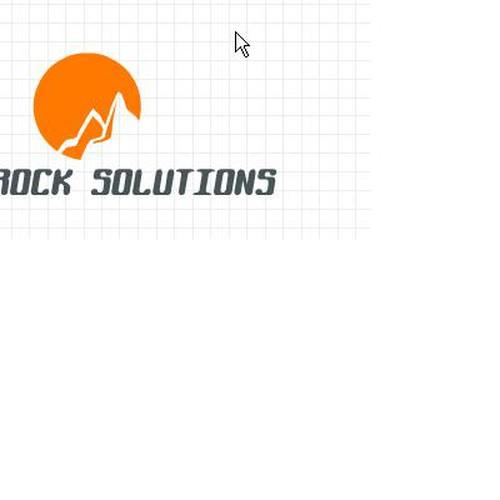 Design finalisti di rockon