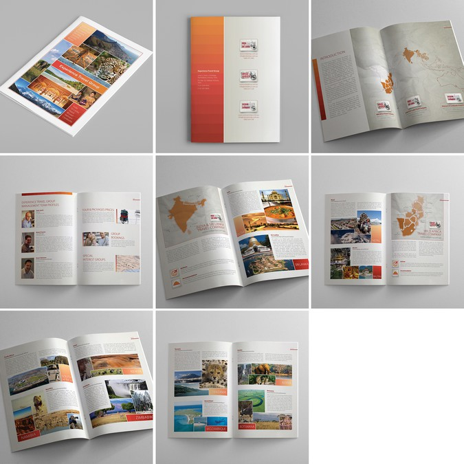 Diseño ganador de YaseenArt