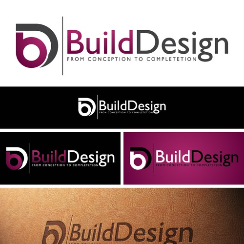 Design finalisti di FULL Graphics
