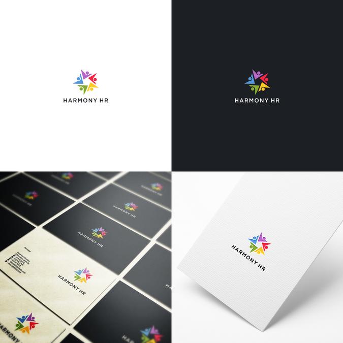 Diseño ganador de kumambang_sejagad™