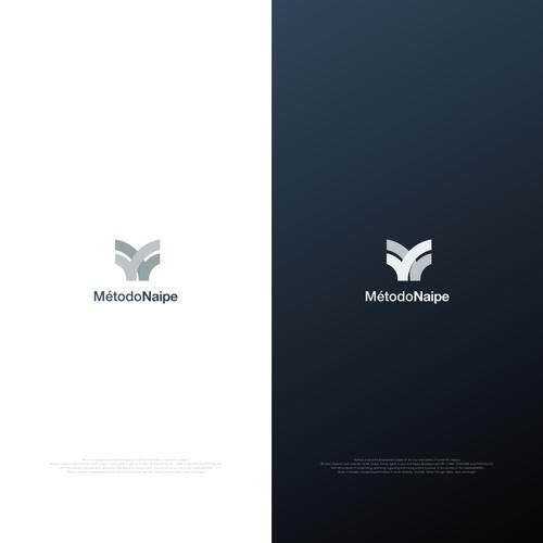 Design finalista por vrndy®