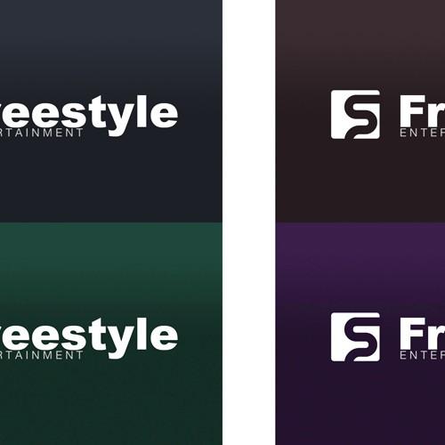 Design finalisti di solfree