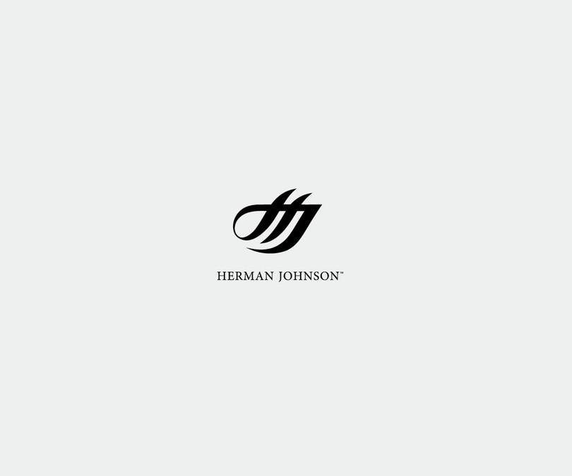 Design gagnant de Redsoul™