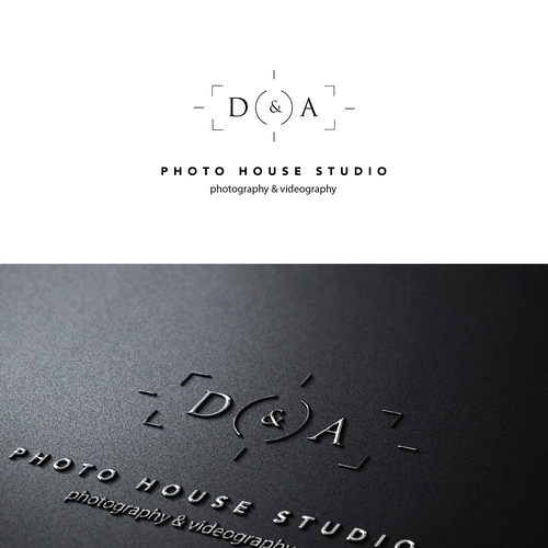 Design finalista por R.ADesigns