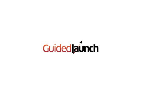 Design vincitore di Gandecruz