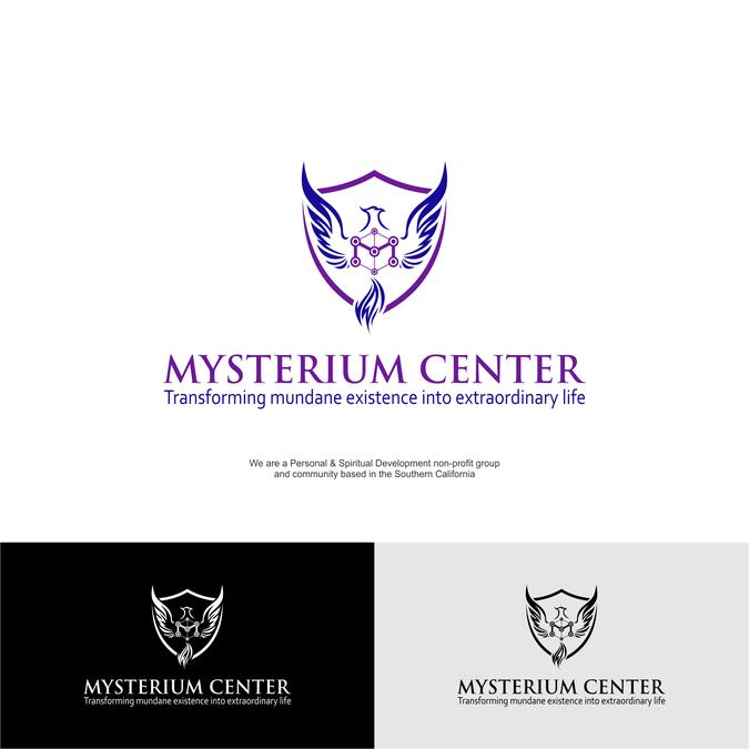 Winning design by Adventure Design™