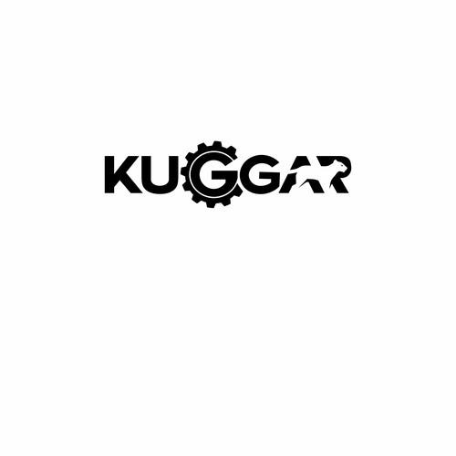 Diseño finalista de bdzgn