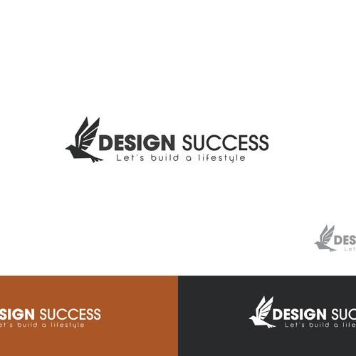 Runner-up design by OM™