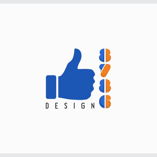 Design finalista por arhie
