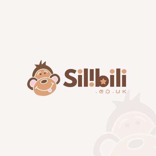 Diseño finalista de siddu99