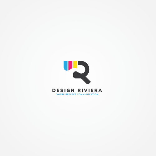 Runner-up design by mi.design.na