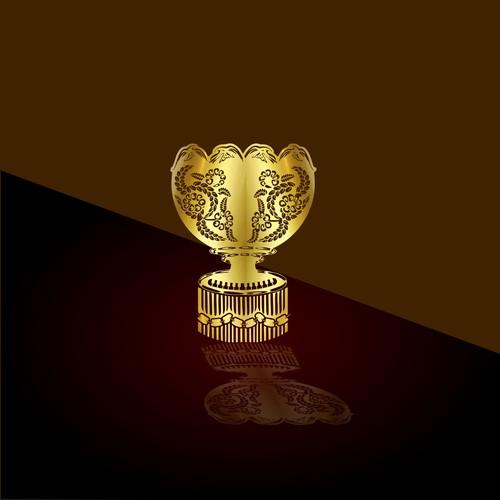 Design finalisti di rajamuhammad