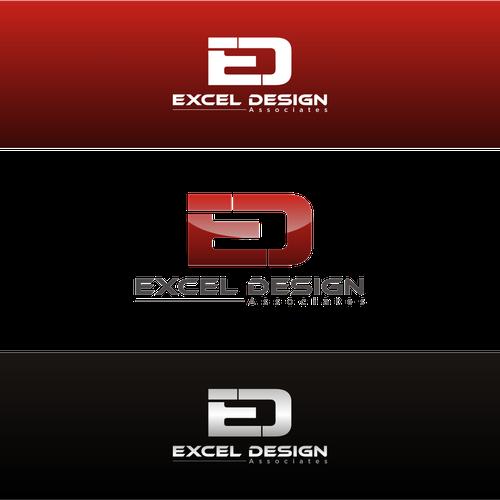 Design finalista por Hambamu