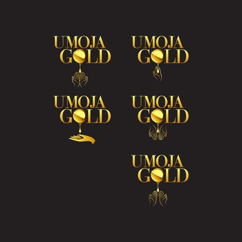 Runner-up design by alyaroha