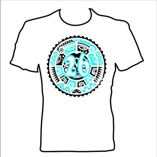 Diseño finalista de Tharu.herath