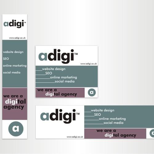 Diseño finalista de DOGBLOCK