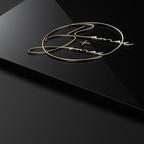 Diseño finalista de LogoWWAARRIOR