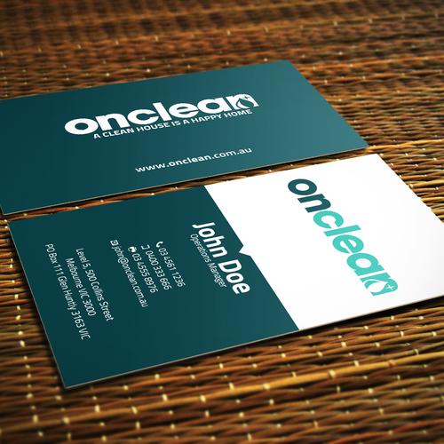 Design finalista por AEM Digital