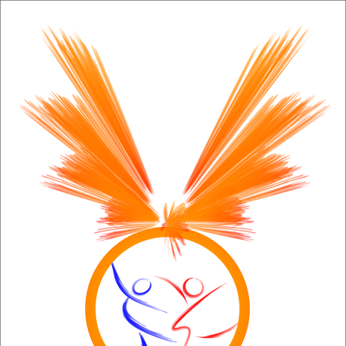 Diseño finalista de Amar Chavan