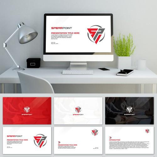 Runner-up design by Lemono Design