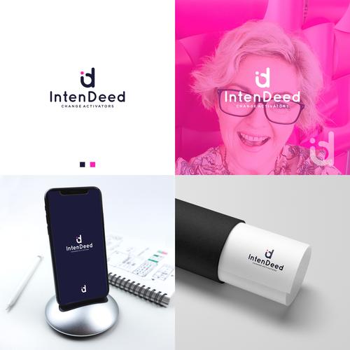 Ontwerp van finalist Brand_$mith