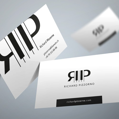 Diseño finalista de Epka Design