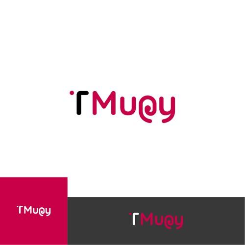 Diseño finalista de Bayu.S