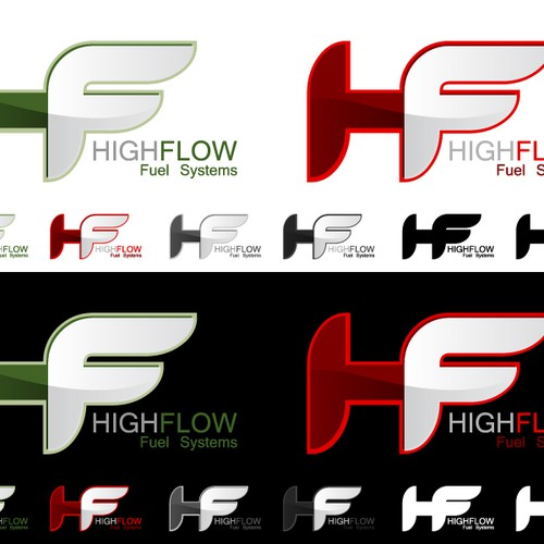 Diseño finalista de 4FrontDesign