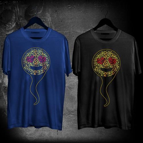 Diseño finalista de dyjae