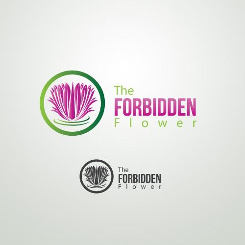 Ontwerp van finalist fernn
