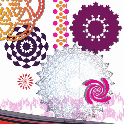 Diseño finalista de BookieretniaP