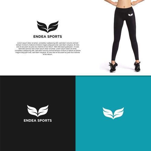 Runner-up design by Lieonart