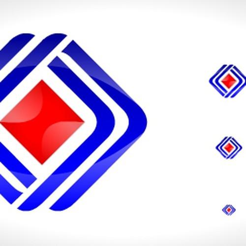 Zweitplatziertes Design von PMC