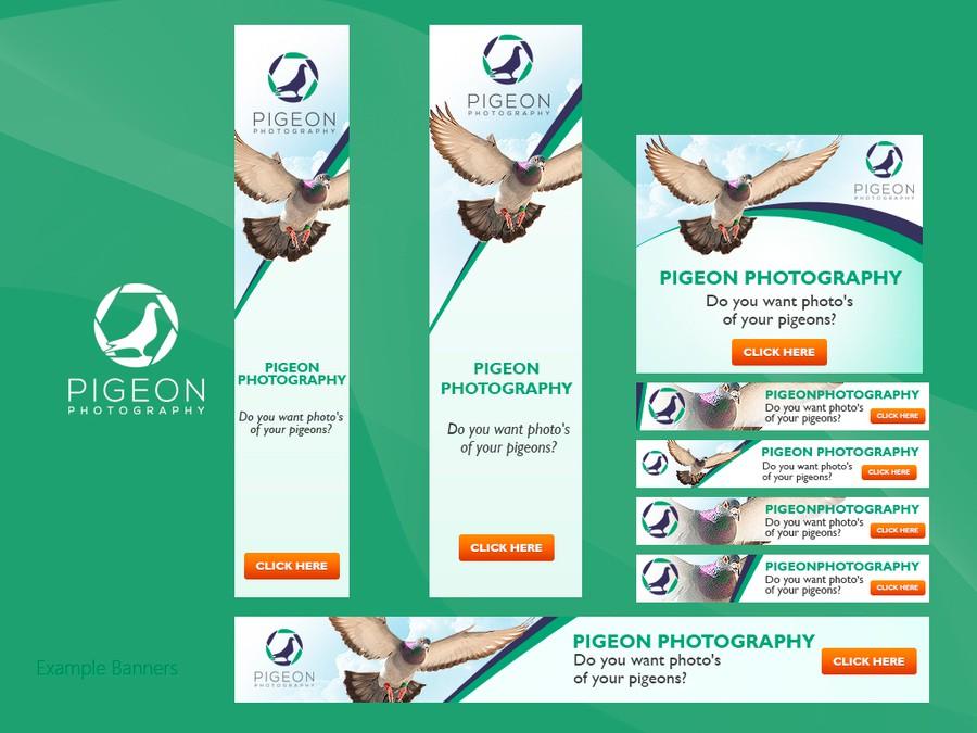 Winning design by eskimoweb
