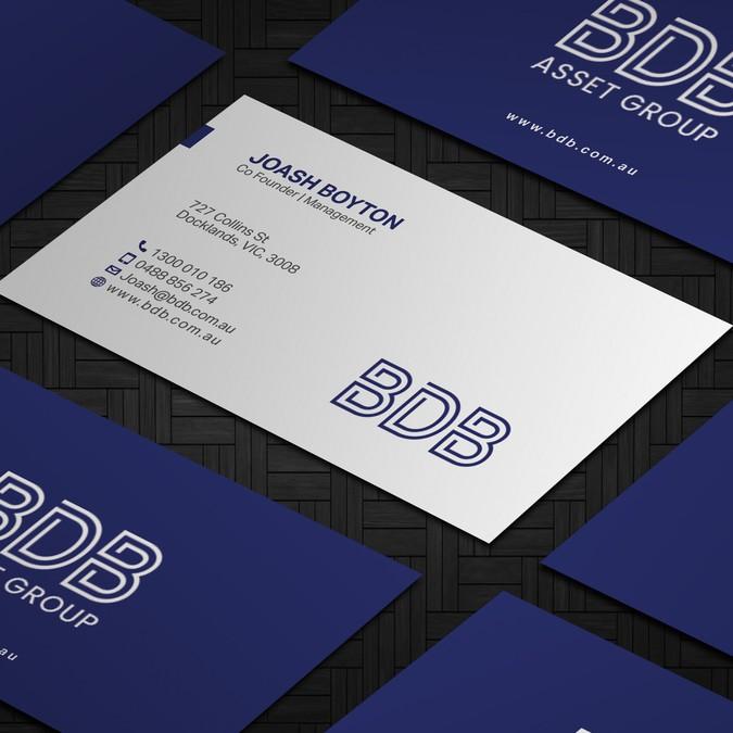 Winning design by Design_S