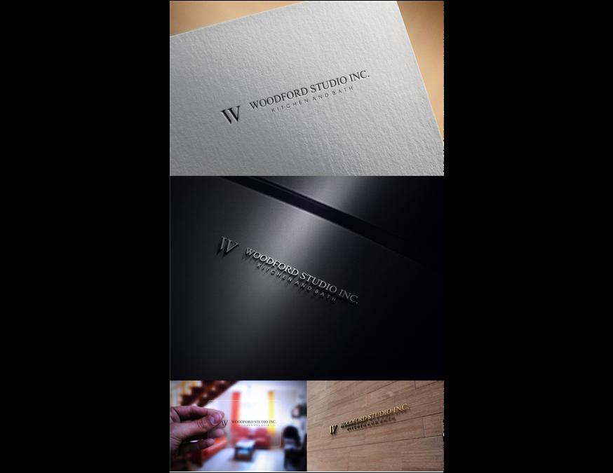 Winning design by peter CONG
