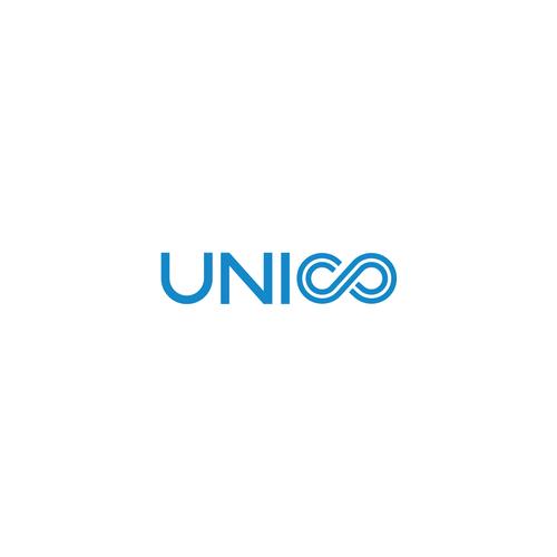 Runner-up design by Unir