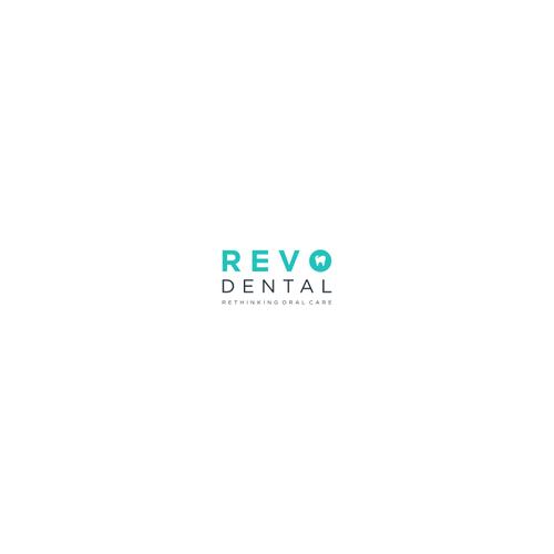 Meilleur design de yuvvoo_