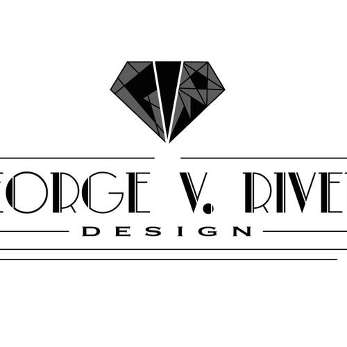 Meilleur design de rexroyaledesign