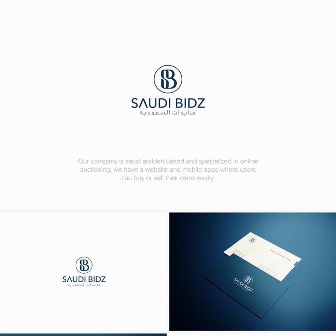 Winning design by Kal El™