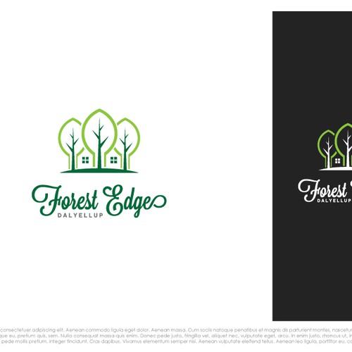 Design finalisti di JakeSpeareDoodle