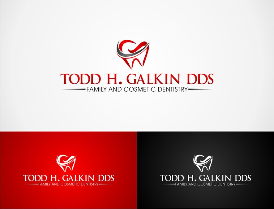Winning design by Casa Logo